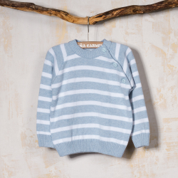 SWEATER CADIZ