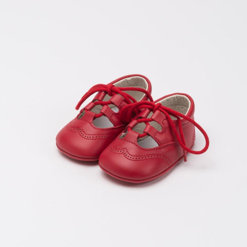 zapato-ingles-rojo