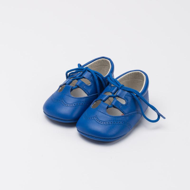 zapato-ingles-azulon