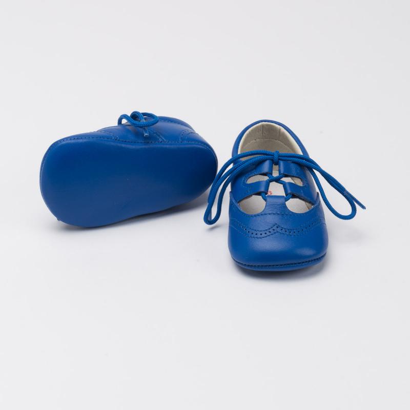zapato-ingles-azulon-detalle