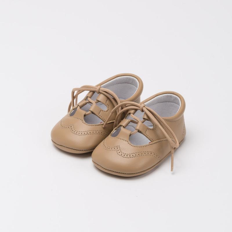 zapato-ingles-camel