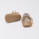 zapato-ingles-camel-detalle