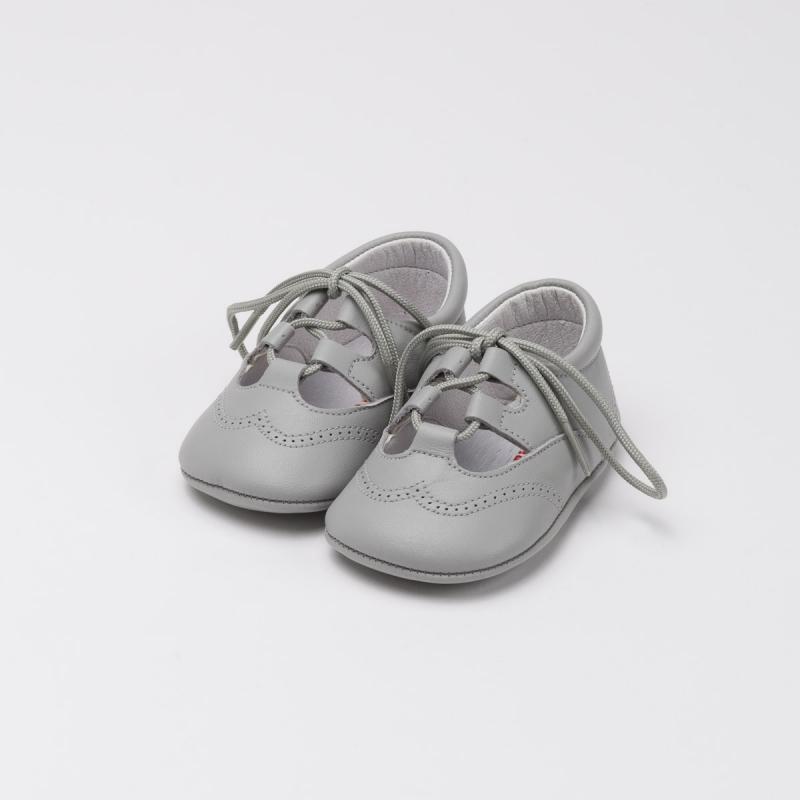 zapato-ingles-aluminio