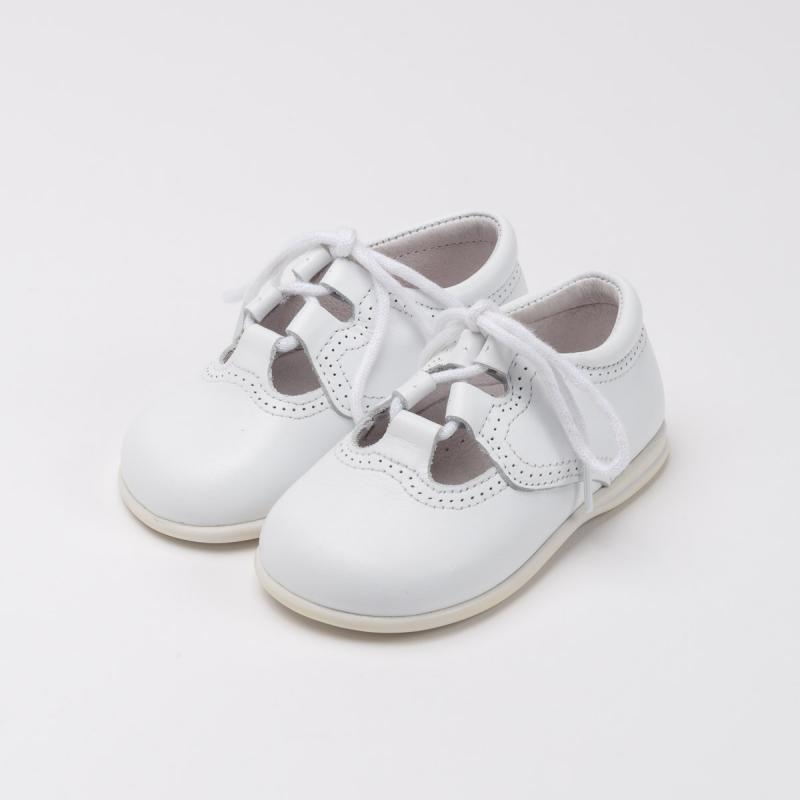 zapato-ingles-suela-blanco