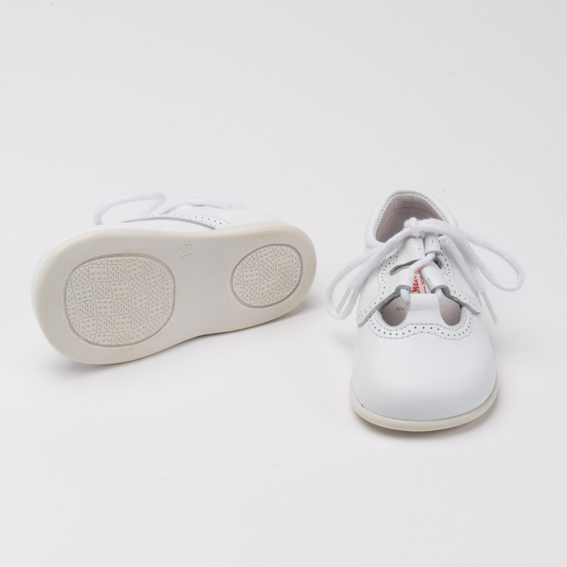 zapato-ingles-suela-blanco-detalle