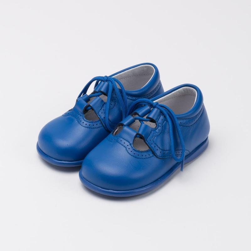 zapato-ingles-suela-azulon