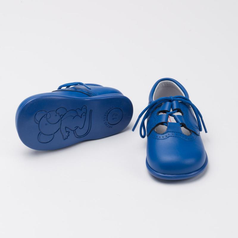 zapato-ingles-suela-azulon-detalle