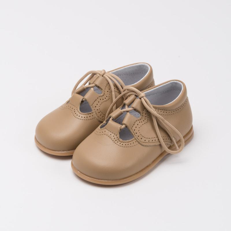 zapato-ingles-suela-camel