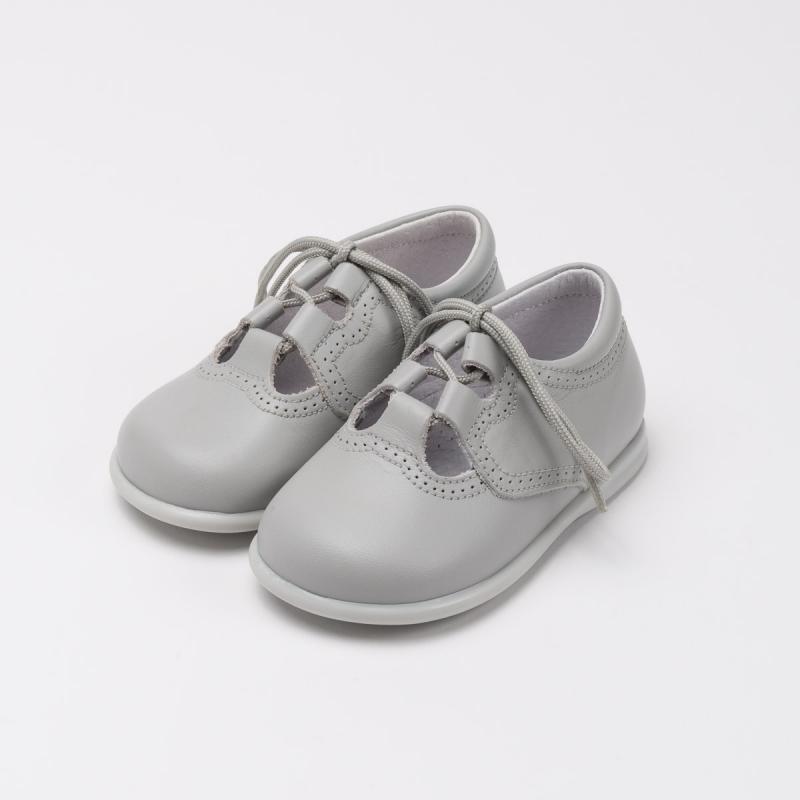 zapato-ingles-suela-gris-aluminio