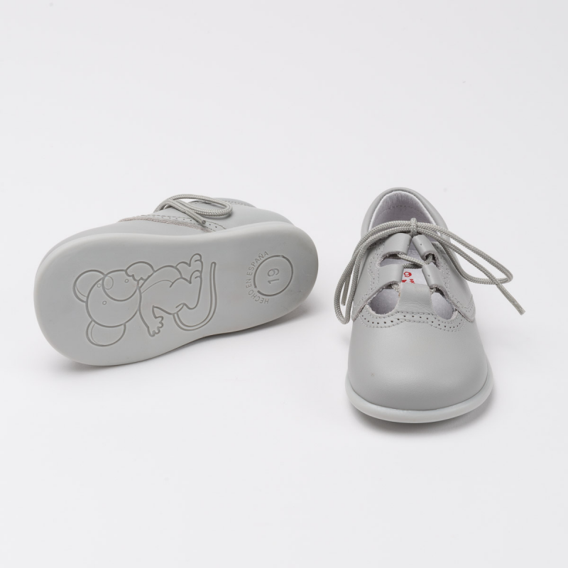 zapato-ingles-suela-gris-aluminio-detalle