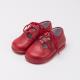 zapato-ingles-suela-rojo