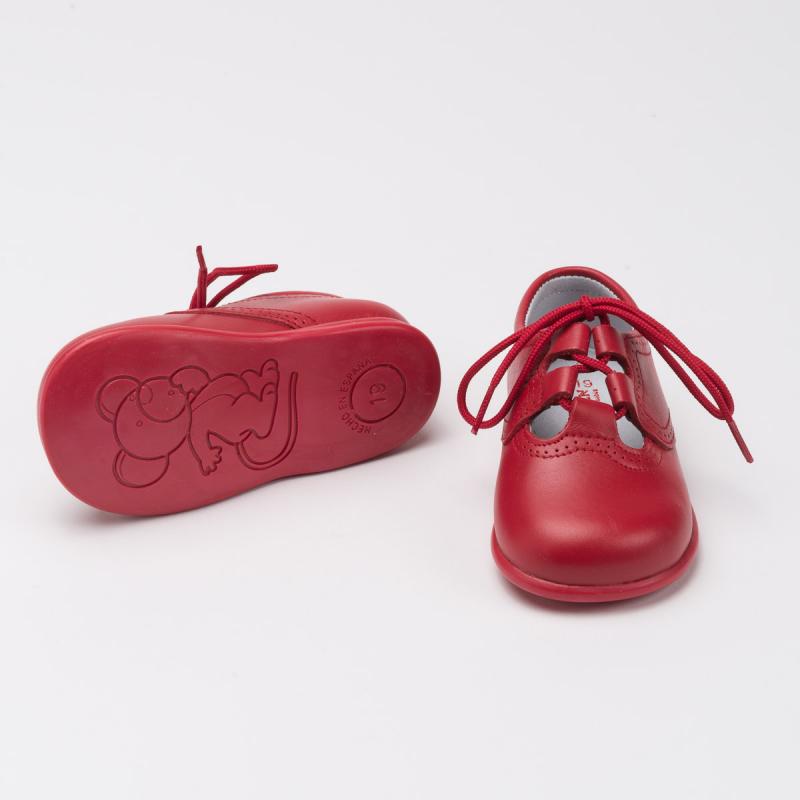zapato-ingles-suela-rojo-detalle