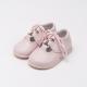 zapato-ingles-suela-rosa