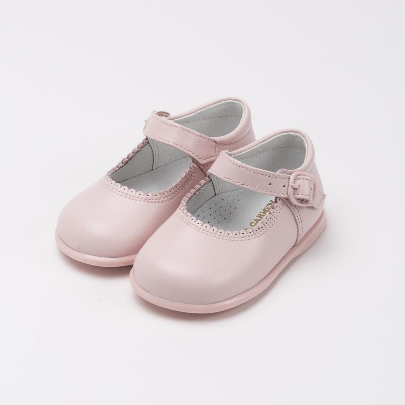 mercedita-suela-rosa