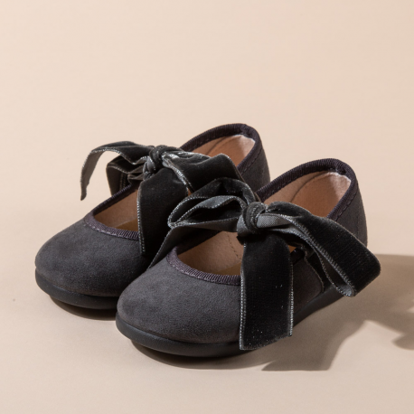 BALLET FLAT SHOES ANGEL STYLE