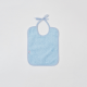 babero-felpa-mediano-azul
