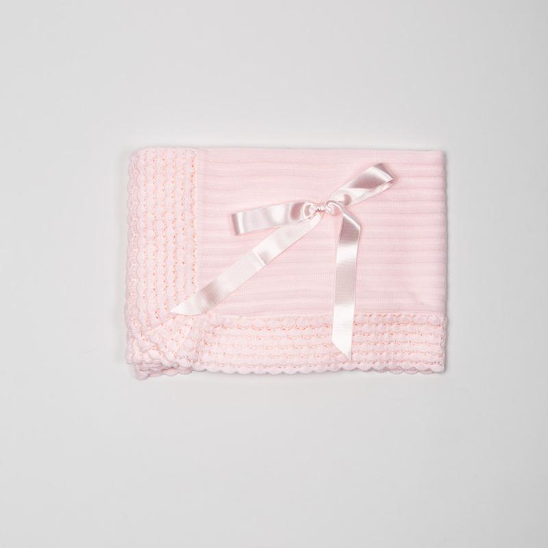 toquilla-canale-rosa