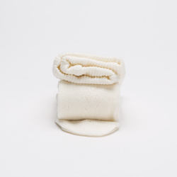 leotardo-perle-valencia-blanco