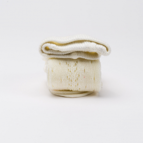 leotardo-perle-beige