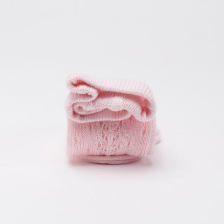 leotardo-perle-rosa