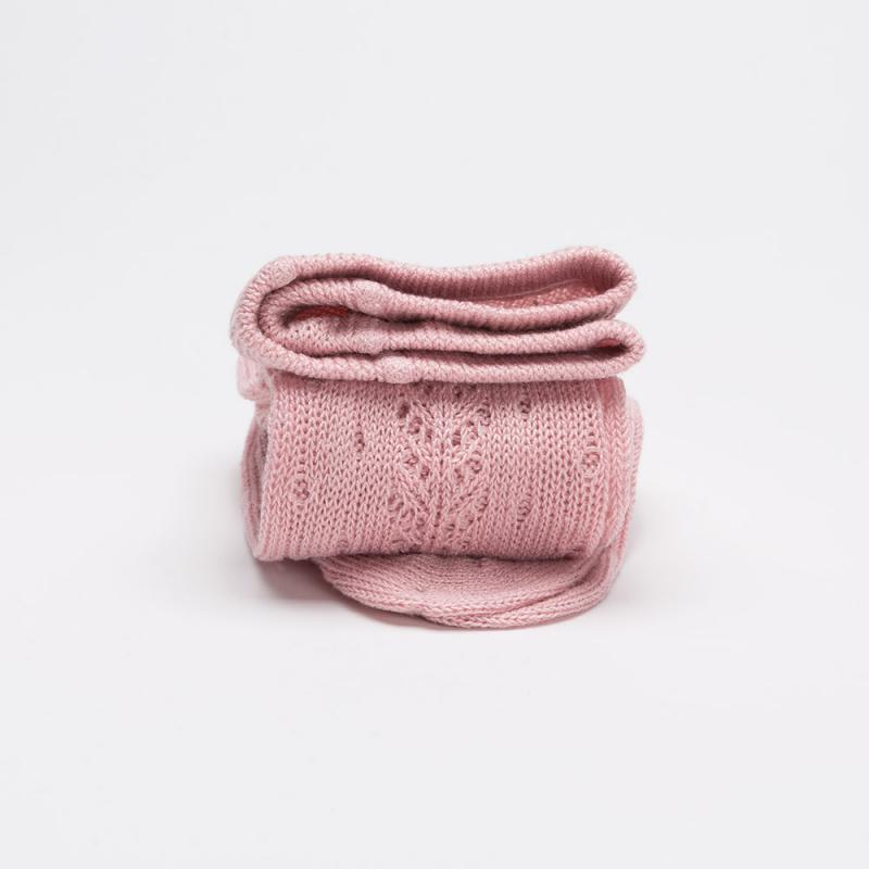 leotardo-perle-rosa-palo