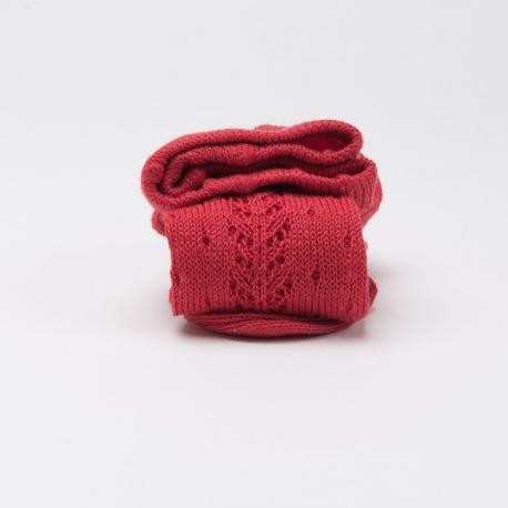 leotardo-perle-rojo