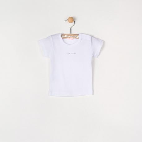 camiseta-algodon-calam