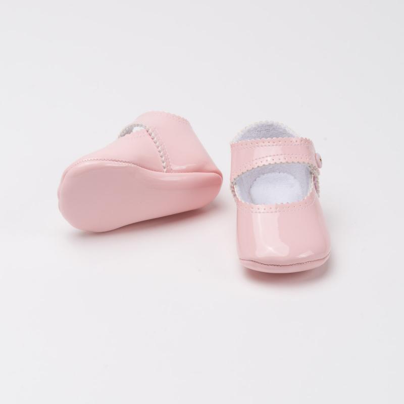 mercedita-charol-rosa-detalle
