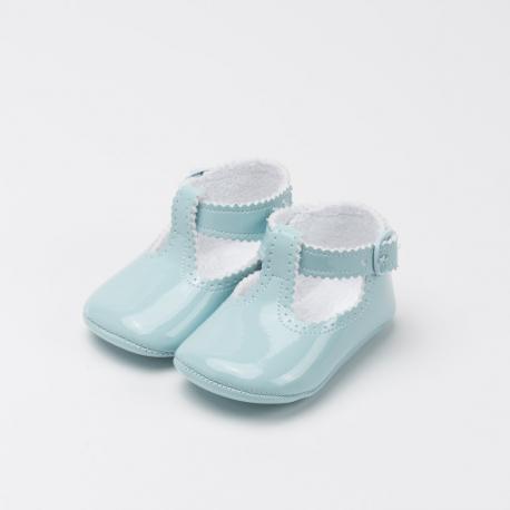 sandalia-charol-azul