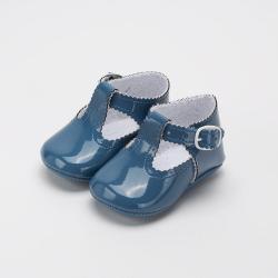 sandalia-charol-azul-francia