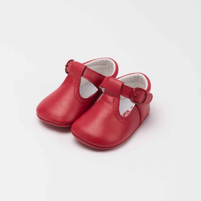 sandalia-camel-bebe-piel-rojo