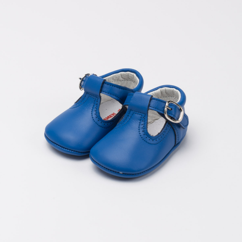 sandalia-camel-bebe-piel-azulon