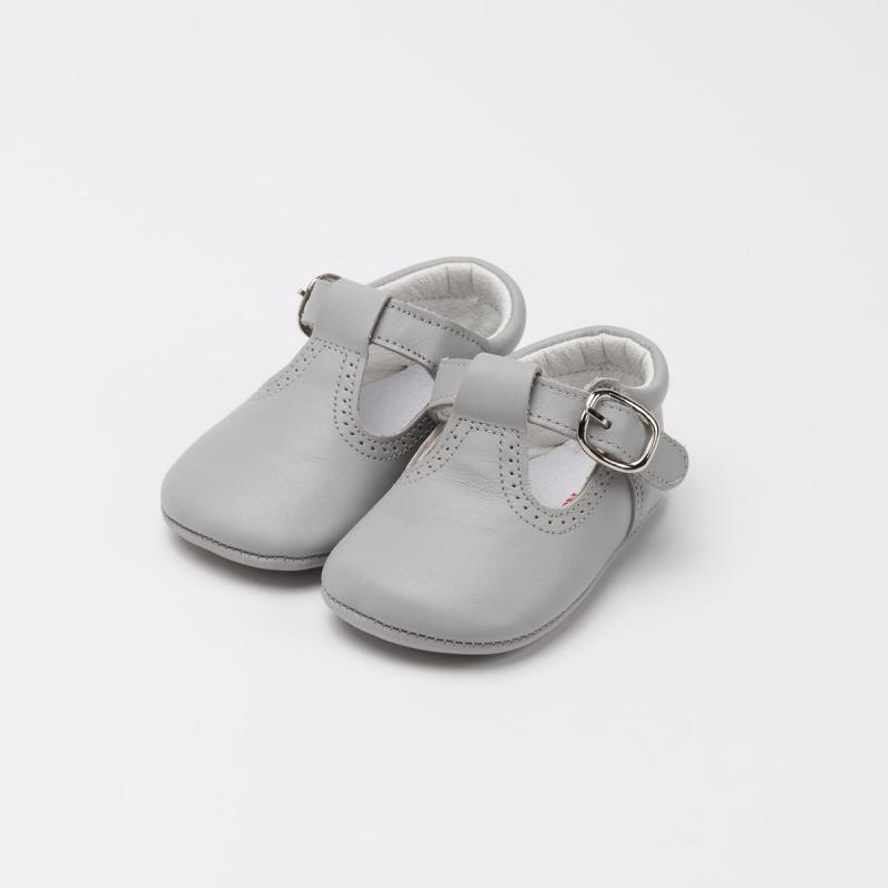 sandalia-camel-bebe-piel-aluminio
