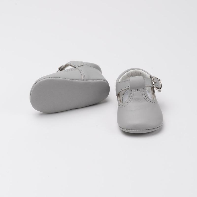 sandalia-camel-bebe-piel-aluminio-detalle