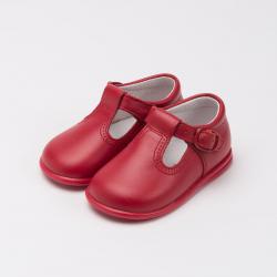 sandalia-suela-rojo