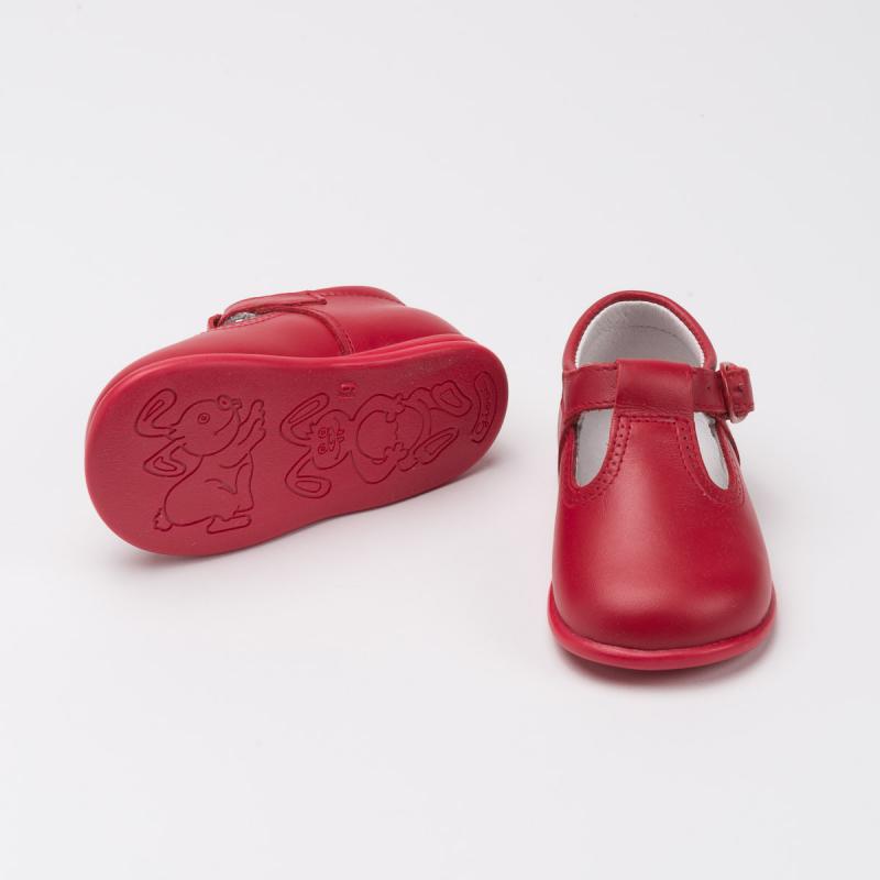 sandalia-suela-rojo-detalle