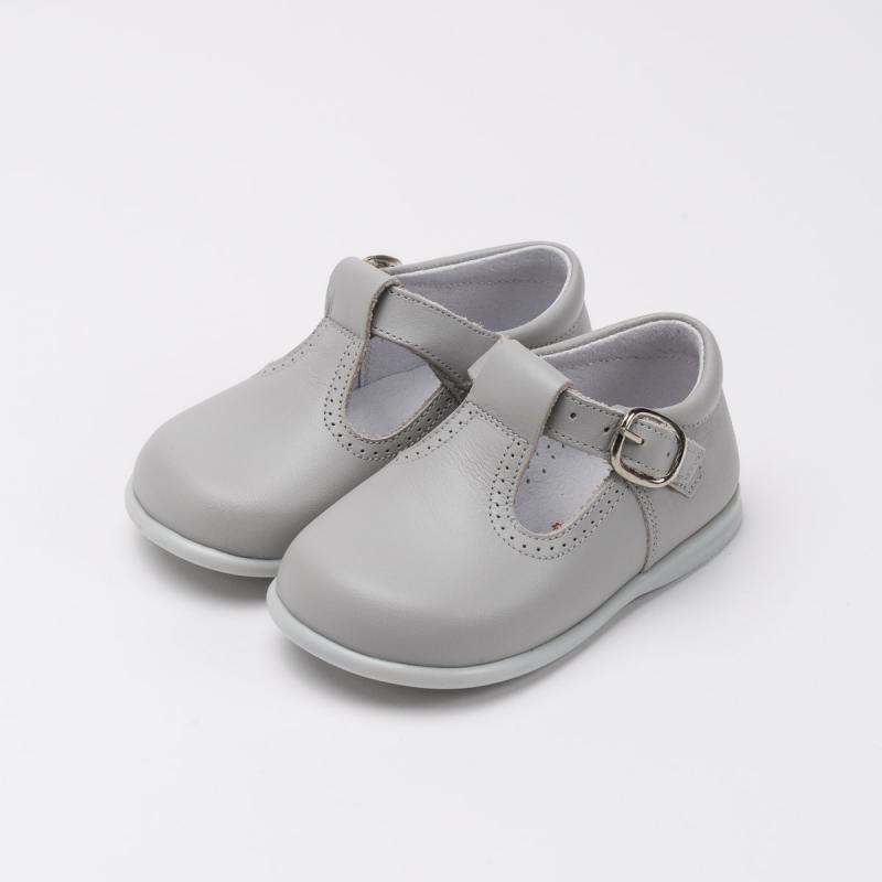 sandalia-suela-aluminio