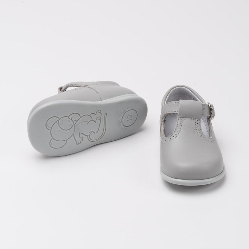 sandalia-suela-aluminio-detalle