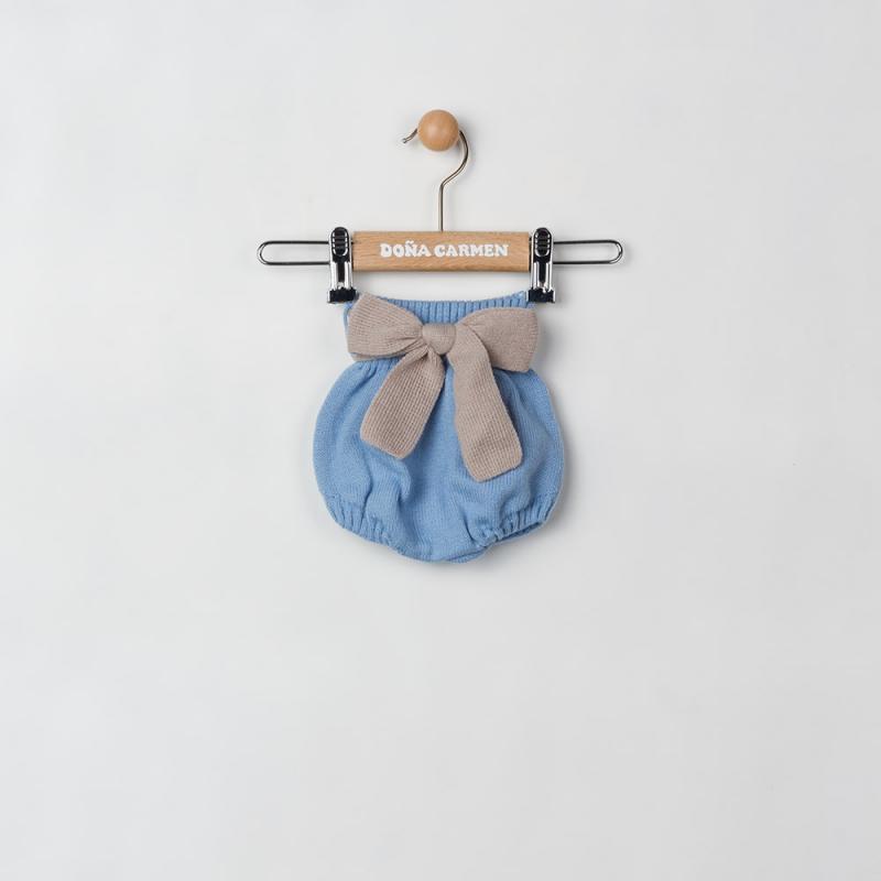 ranita-trapa-azul