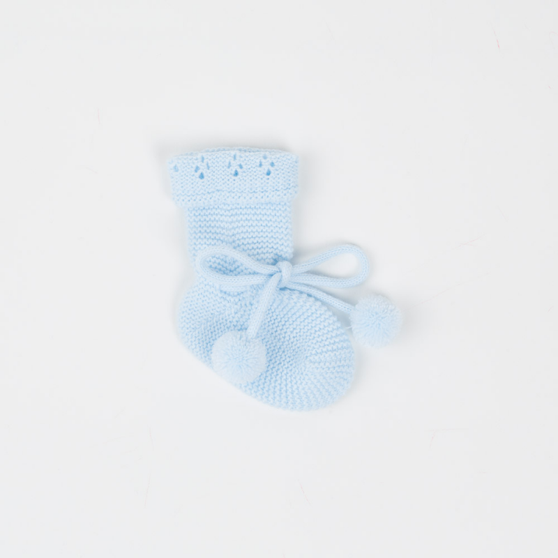 patucos-laga-azul
