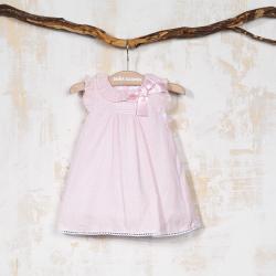 BABY DRESS WINTER