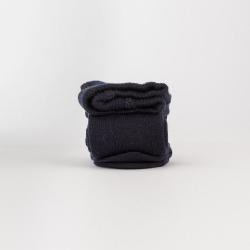 leotardo-calado-rys-azul-francia
