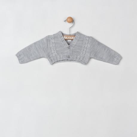chaqueta-carpio-gris