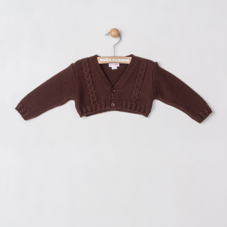 chaqueta-carpio-chocolate