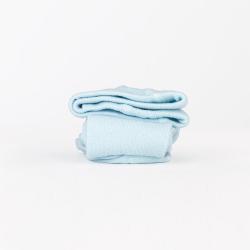 leotardo-liso-azul