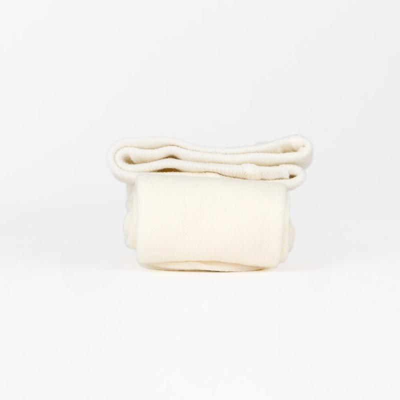 leotardo-liso-beige