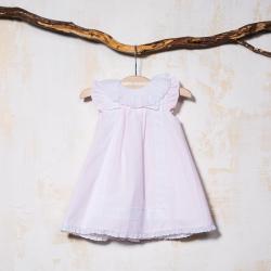 BABY DRESS CAROL