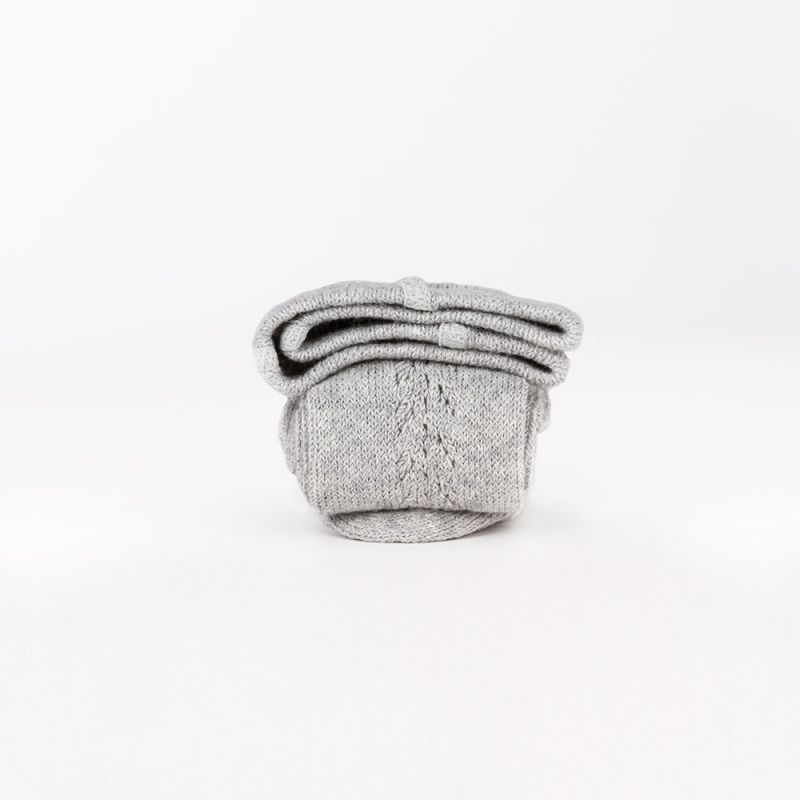 leotardo-calado-gris-aluminio