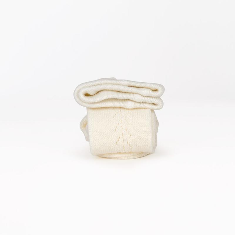 leotardo-calado-beige