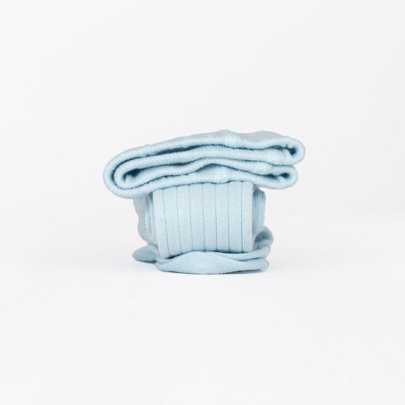 leotardo-canale-azul